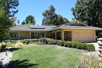 Lynwood Guest Home