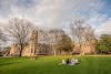 Image 8 of Vanderbilt University, Nashville