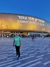 Image 3 of אצטדיון סמי עופר, חיפה