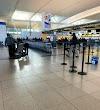 Image 6 of JFK Terminal 4 Arrivals, New York