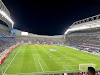 Image 6 of אצטדיון בלומפילד, תל אביב - יפו