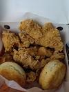 Image 4 of Popeyes Louisiana Kitchen, Edgewater Park