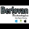 Image 5 of Berlovan Technologies, Weyburn