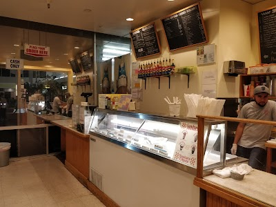 Sophie's Crepes Parking - Find Cheap Street Parking or Parking Garage near Sophie's Crepes   SpotAngels