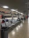 Imagem 8 de Terminal Rodoviário Gov. Israel Pinheiro, Belo Horizonte
