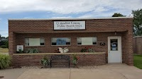 Rawlins County Home Health Agency