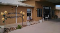 Limon Village Assisted Living