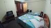 Image 3 of Hotel Lopes, Caxambu