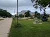 Image 5 of University of Wisconsin-Whitewater, Whitewater