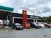 Image 3 of McDonald's Pasir Gudang DT, Pasir Gudang