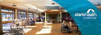 Alaris Health At Cedar Grove