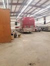 Image 7 of Coach & Diesel Works, Hendersonville