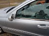 Image 4 of Frick's Used Cars, Pendleton