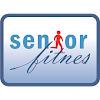 Use Waze to navigate to Senior fitnes z. s. [missing %{city} value]