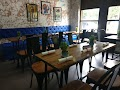 Royal Mughal Restaurant in gurugram - Gurgaon