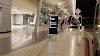 Image 5 of Rental Car Center at San Diego International Airport, San Diego