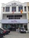 Image 3 of TCE Tackles Sdn Bhd - Alam Megah Showroom, Shah Alam