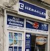 Image 8 of Allo Serrurerie Assistance, Metz