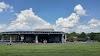 Image 2 of PNC Music Pavilion, Charlotte
