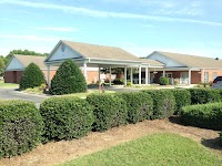 Meadowview Assisted Living Center