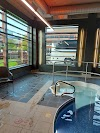 Image 6 of Grand Times Hotel Sherbrooke, Sherbrooke