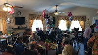 Sunset Harbor Assisted Living