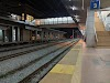 Image 8 of Stesen Keretapi Gemas, Gemas