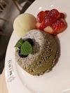 Image 6 of Miru Dessert Cafe, Petaling Jaya