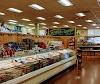 Image 6 of Trader Joe's, Sunnyvale