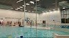 Image 4 of Audley Recreation Centre, Ajax