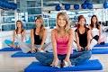 Shrink Fitness girls gym { only } in gurugram - Gurgaon