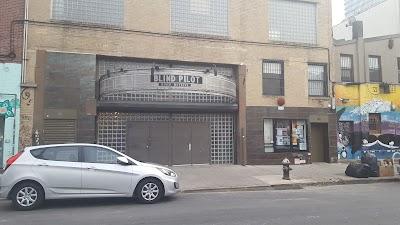 Music Hall Of Williamsburg Parking - Find Cheap Street Parking or Parking Garage near Music Hall Of Williamsburg | SpotAngels