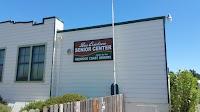 Redwood Coast Seniors, Inc.