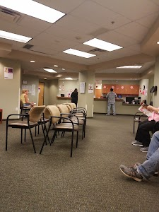 HonorHealth Deer Valley Medical Center