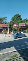 Image 2 of CIMB Bank Taman Nilam Dengkil, Dengkil