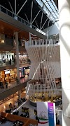 Image 7 of Al Muhallab Mall, Block 5, Hawalli