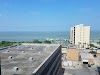 Image 8 of Christus Spohn Shoreline Hospital, Corpus Christi