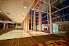 Image 8 of Indiana Convention Center, Indianapolis