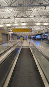 Image 5 of John F. Kennedy International Airport (JFK), Queens