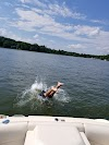 Directions to Kinderhook Lake Niverville