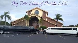 Big Time Limo LLC