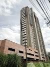 Indicaciones para llegar a Fiori Vita apartamentos, sala de ventas Itagüi