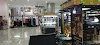 Image 5 of EVO Mall, Bandar Baru Bangi