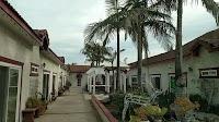 Cardinal Yu-Pin Manor
