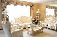 Pasadena Home Care II