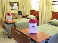 Presentation Rehab And Skilled Care Center