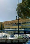 Image 5 of Ospedale Gravina e Santo Pietro Pronto Soccorso, Caltagirone