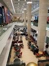 Use Waze to navigate to Intermark Mall Kuala Lumpur