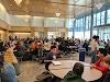 Image 4 of Wayland High School, Wayland