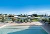 Image 5 of Ultiqa Freshwater Point Resort, Broadbeach